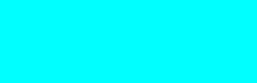 logo materelettrica